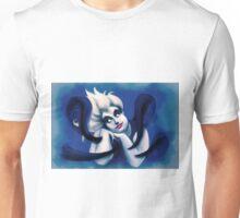 Poor Unfortunate Soul Unisex T-Shirt