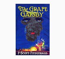 The Grape Gatsby Unisex T-Shirt
