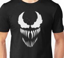 Venomous  Unisex T-Shirt
