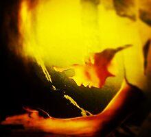 Voidwork Hellfire by rxgallagher