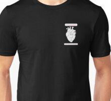 The 1975 pressure Unisex T-Shirt