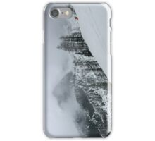Axams Austria iPhone Case/Skin