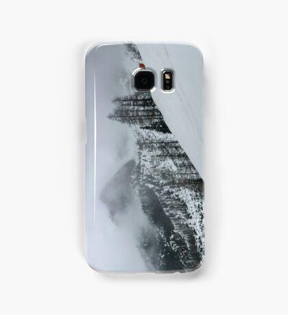 Axams Austria Samsung Galaxy Case/Skin