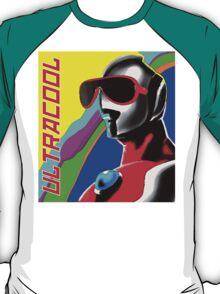 Ultracool T-Shirt