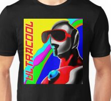 Ultracool Unisex T-Shirt