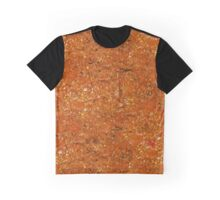 Meat Sauce (funny, troll) Graphic T-Shirt