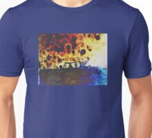 A Picture Is Worth A Thousand Words...GOD? Unisex T-Shirt