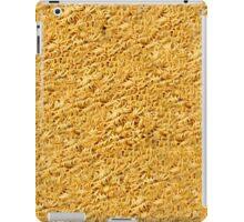 Noodles /Spaghetti iPad Case/Skin