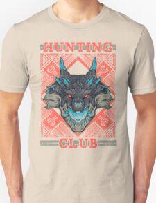Abyssal Lagiacrus T-Shirt