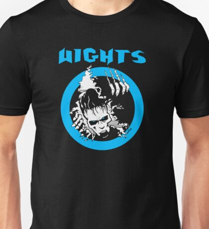 Wights T-Shirt