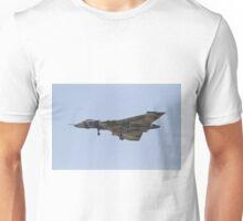 Vulcan XH558 Unisex T-Shirt