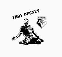 Troy Deeney - Watford Unisex T-Shirt