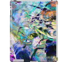 Dr. Love iPad Case/Skin
