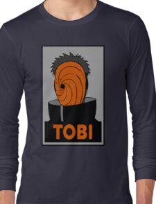Tobi  Long Sleeve T-Shirt