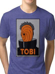 Tobi  Tri-blend T-Shirt