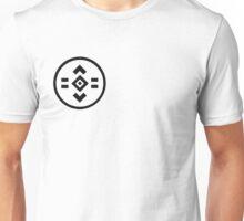 Porter x Madeon Unisex T-Shirt