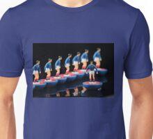 John Greig 72 Unisex T-Shirt
