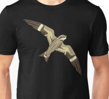 Common Nighthawk Unisex T-Shirt