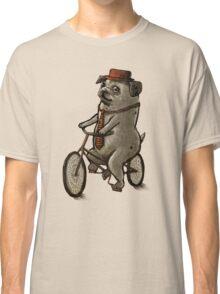 Puggin' Classic T-Shirt