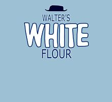 Sausage Party - Walter's White Flour Unisex T-Shirt