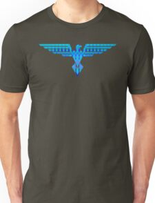 Native Eagle Unisex T-Shirt