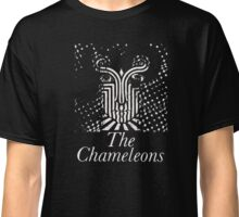 the Chameleons t shirt Classic T-Shirt