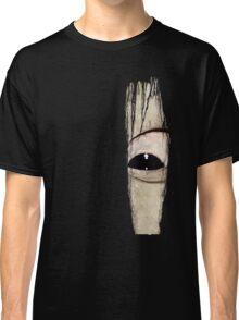 Sadako eye Classic T-Shirt
