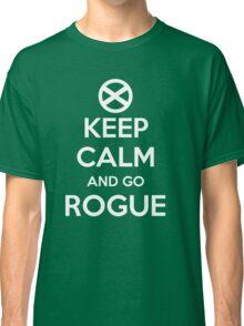 Go Rogue Classic T-Shirt