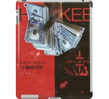 Chief Keef Sorry 4 The Weight iPad Case/Skin