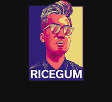 RiceGum Classic T-Shirt