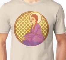Nouveau North Unisex T-Shirt