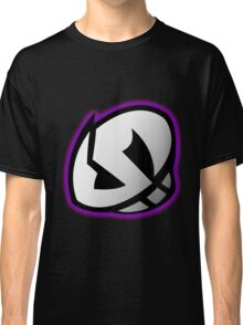 Pokemon - Team Skull Classic T-Shirt