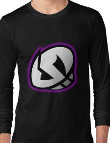 Pokemon - Team Skull Long Sleeve T-Shirt