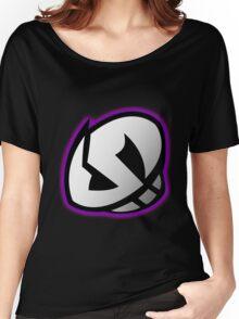 Pokemon - Team Skull Women's Relaxed Fit T-Shirt
