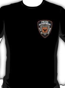 GCPD T-Shirt