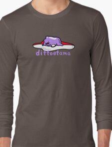 dittoetama Long Sleeve T-Shirt
