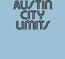 austin city limits music festival Unisex T-Shirt