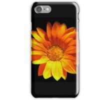 Nature's Light, Shining Bright iPhone Case/Skin