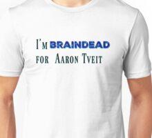 BrainDead Trash Unisex T-Shirt