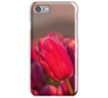 Cerise iPhone Case/Skin