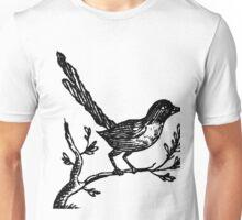 Lucas  Unisex T-Shirt