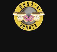 Buns • N • Donuts Unisex T-Shirt