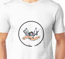 SPERAFISHING PHOTOGRPHY Unisex T-Shirt