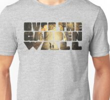 Over the Garden Wall Title Unisex T-Shirt