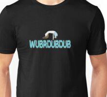 WUBADUBDUB Unisex T-Shirt