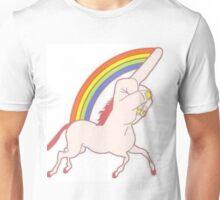 Stuff You Unicorn Unisex T-Shirt