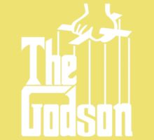 The Godson One Piece - Short Sleeve