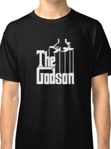 The Godson Classic T-Shirt