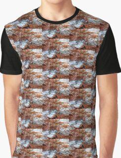 Life's Illusions Graphic T-Shirt