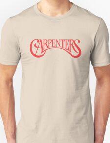 the carpenters arms Unisex T-Shirt